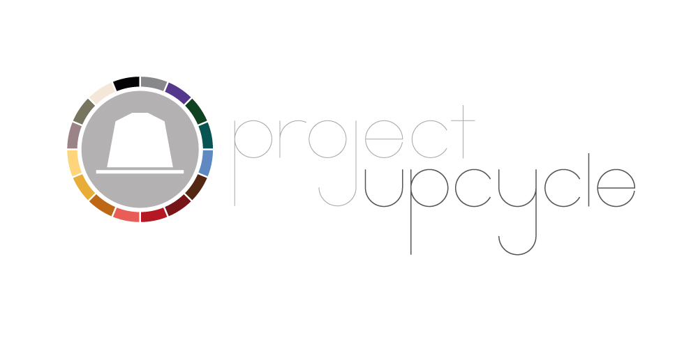 project_upcycle_3