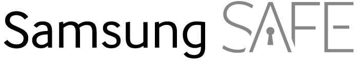 samsung-safe-logo4